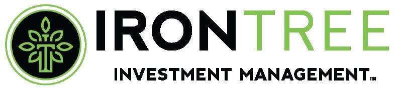Irontree Investments